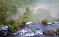 Iguazu Falls [10] wallpaper 3840x2160 jpg