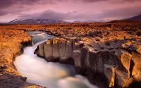 Kaldidalur, Iceland wallpaper 1920x1080 jpg
