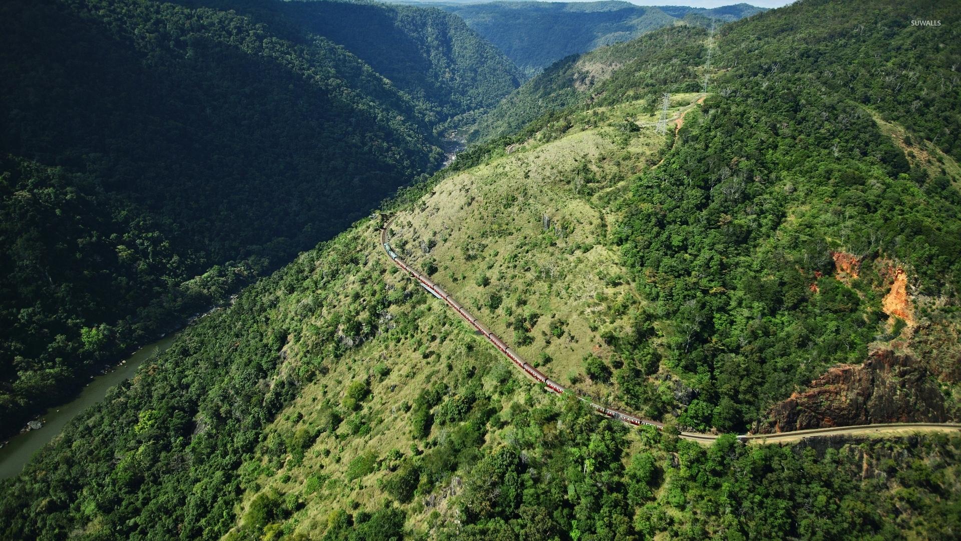 australia nature 1920x1440 hd - photo #16