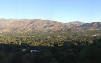 La Canada Flintridge [2] wallpaper 2880x1800 jpg