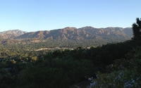 La Canada Flintridge wallpaper 2880x1800 jpg