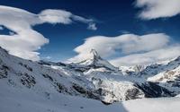 Matterhorn [5] wallpaper 3840x2160 jpg
