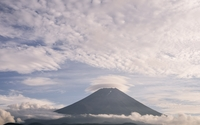 Mount Fuji [8] wallpaper 3840x2160 jpg