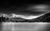 Mount Hood [2] wallpaper 3840x2160 jpg