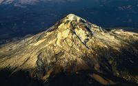 Mount Hood, Oregon wallpaper 2880x1800 jpg