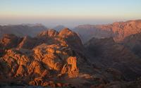 Mount Sinai wallpaper 3840x2160 jpg