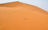 Namib Desert [2] wallpaper 3840x2160 jpg