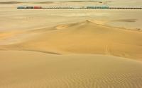 Namib Desert [13] wallpaper 1920x1200 jpg