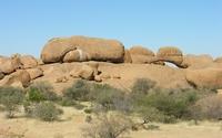 Namib Desert [12] wallpaper 1920x1200 jpg