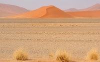 Namib Desert [9] wallpaper 3840x2160 jpg