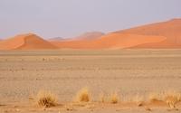 Namib Desert [3] wallpaper 3840x2160 jpg