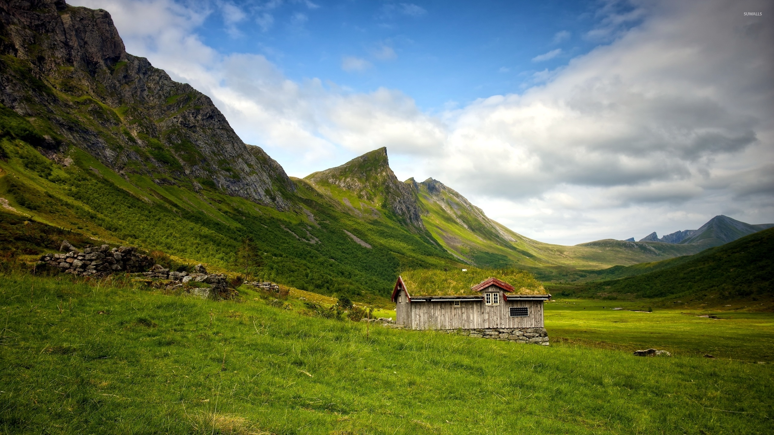 nature mountain rocky - photo #20