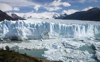 Perito Moreno Glacier [2] wallpaper 1920x1200 jpg