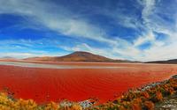 Red river wallpaper 2560x1600 jpg