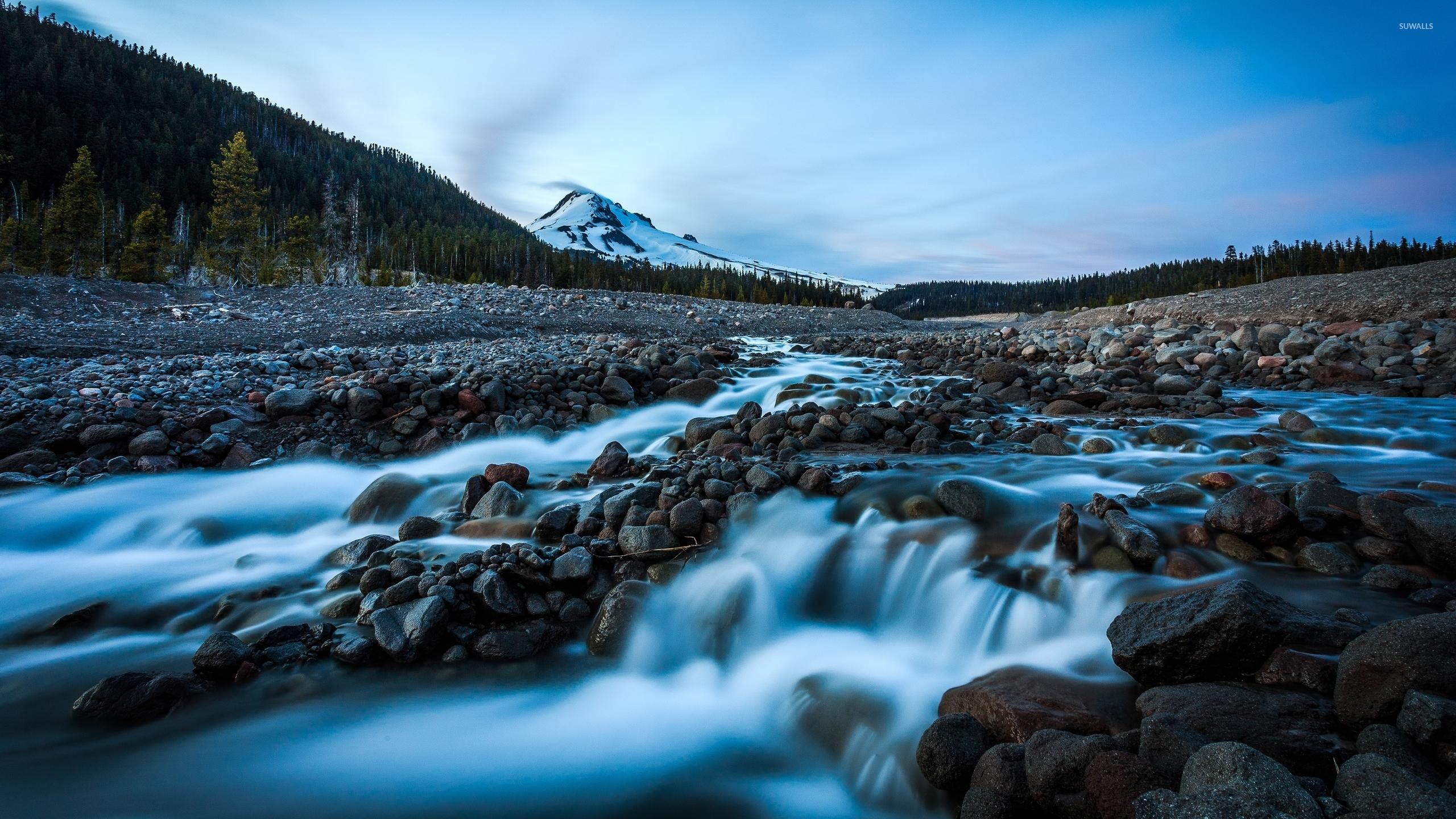 download rocky river wallpaper - photo #27