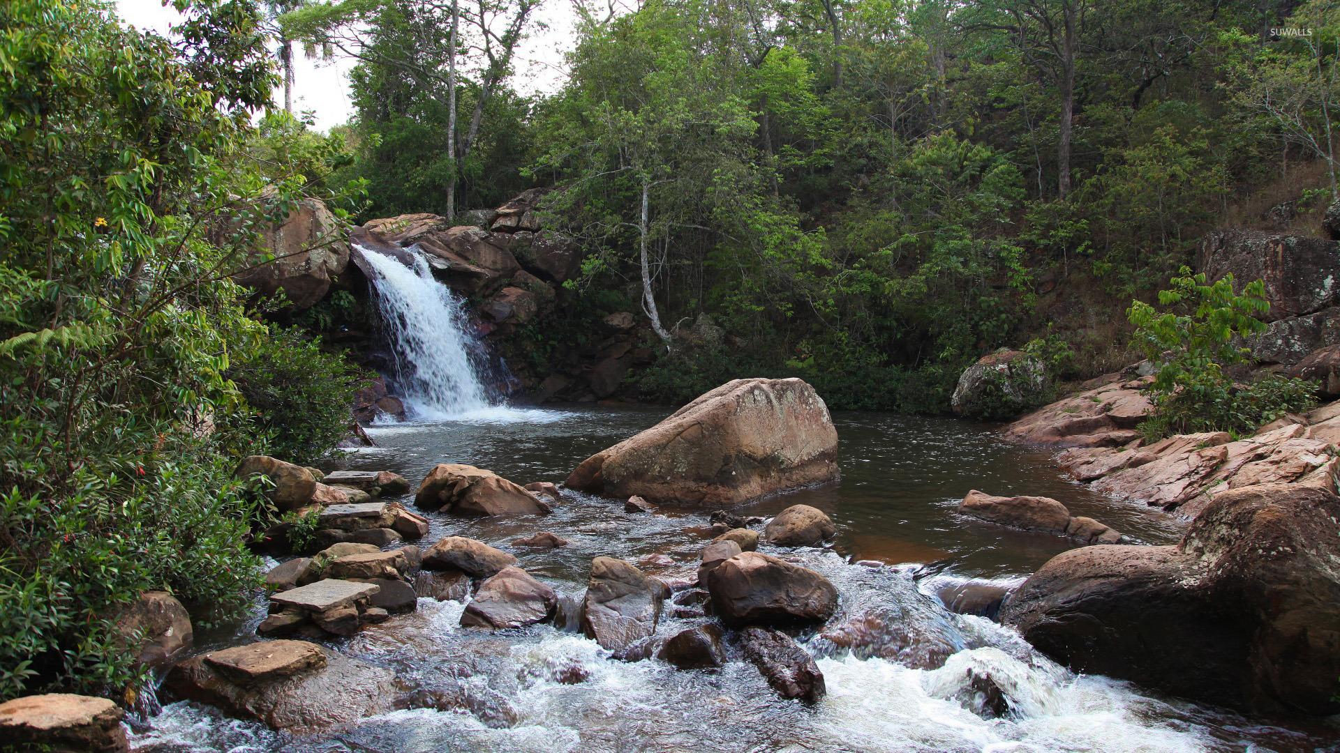 download rocky river wallpaper - photo #4