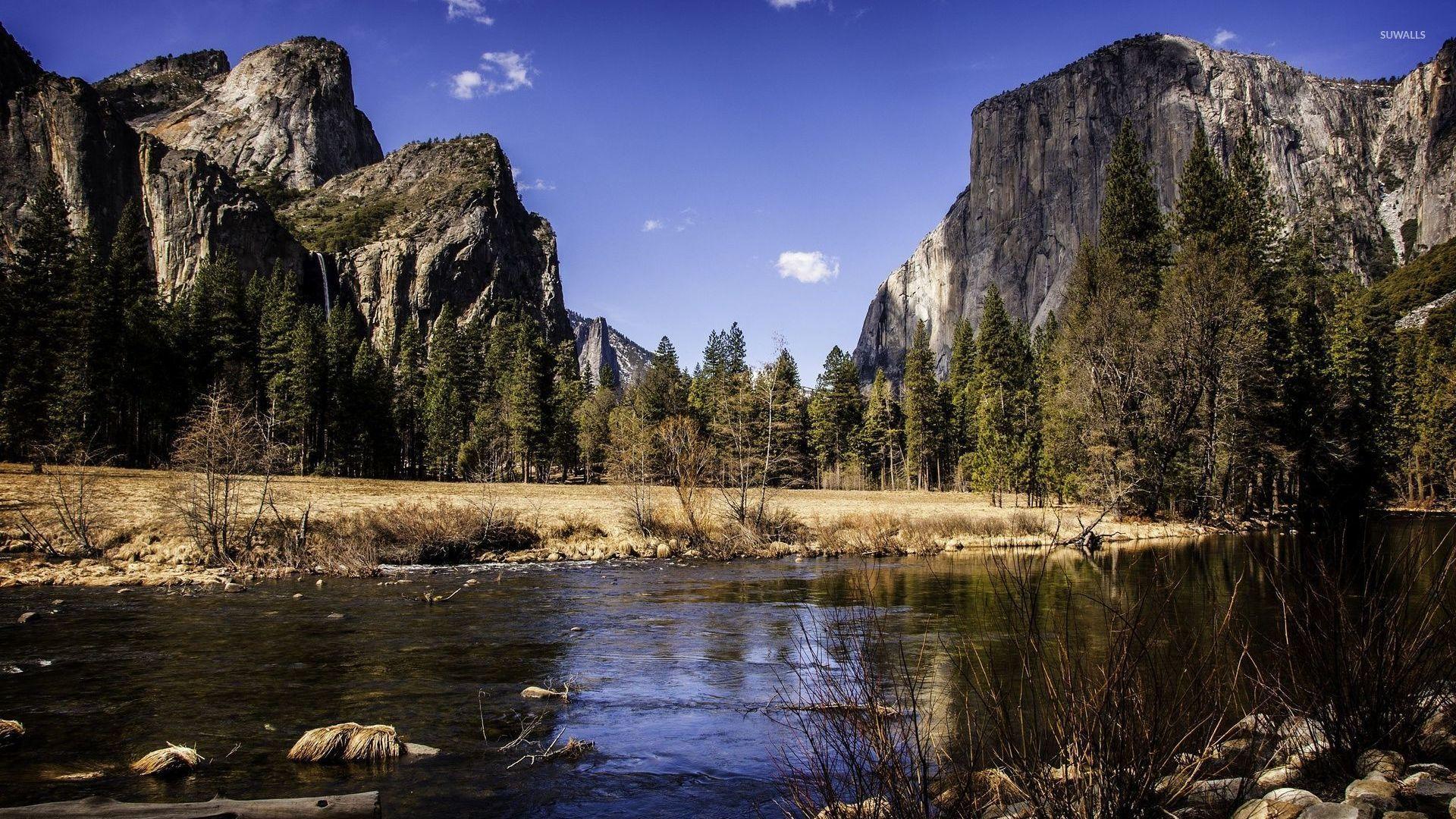 download rocky river wallpaper - photo #14