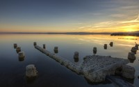 Salton Sea wallpaper 1920x1080 jpg