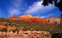 Sedona wallpaper 1920x1080 jpg
