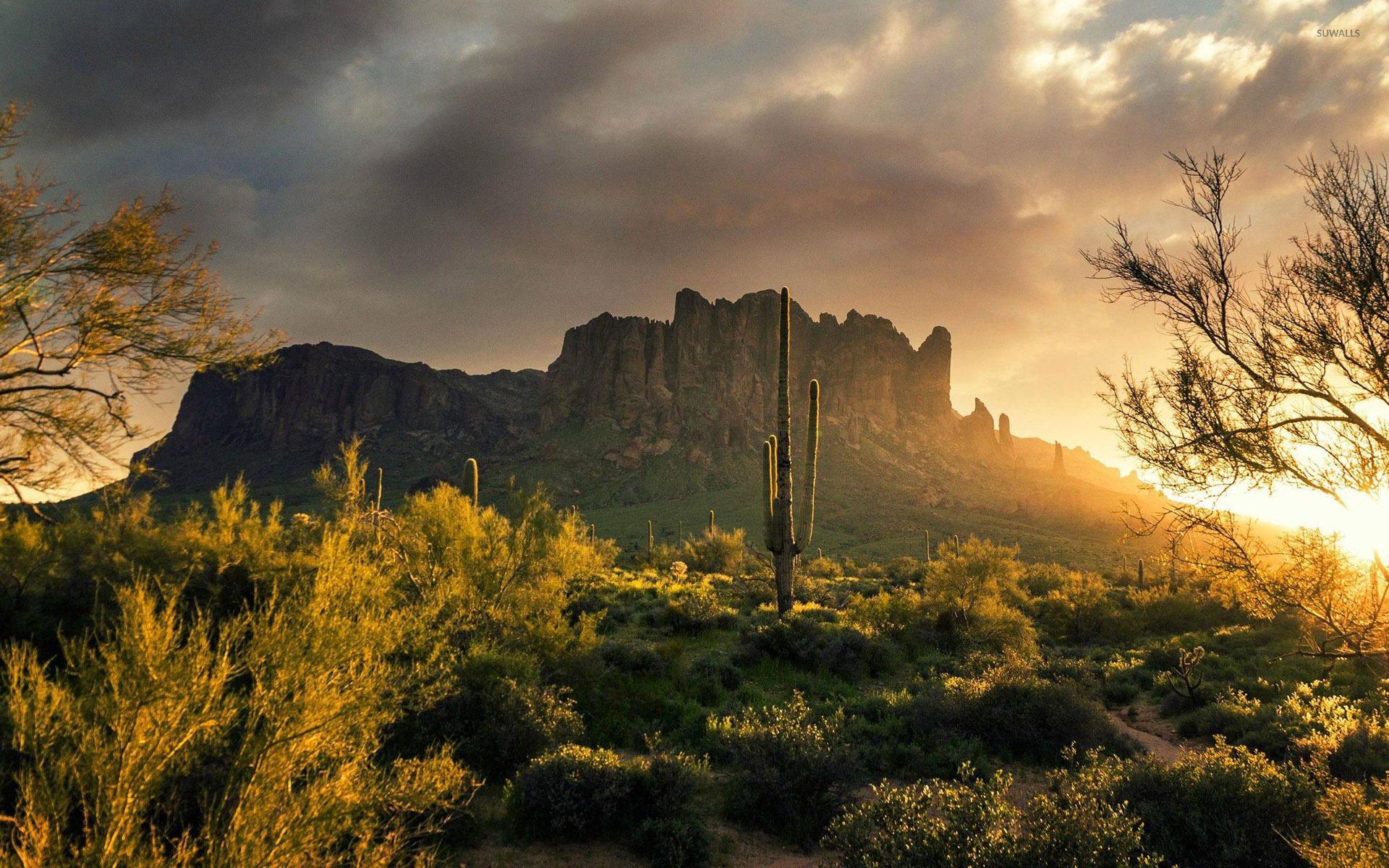 Arizona Desktop Background Pictures Of United States 3