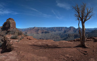 The Grand Canyon wallpaper 2880x1800 jpg