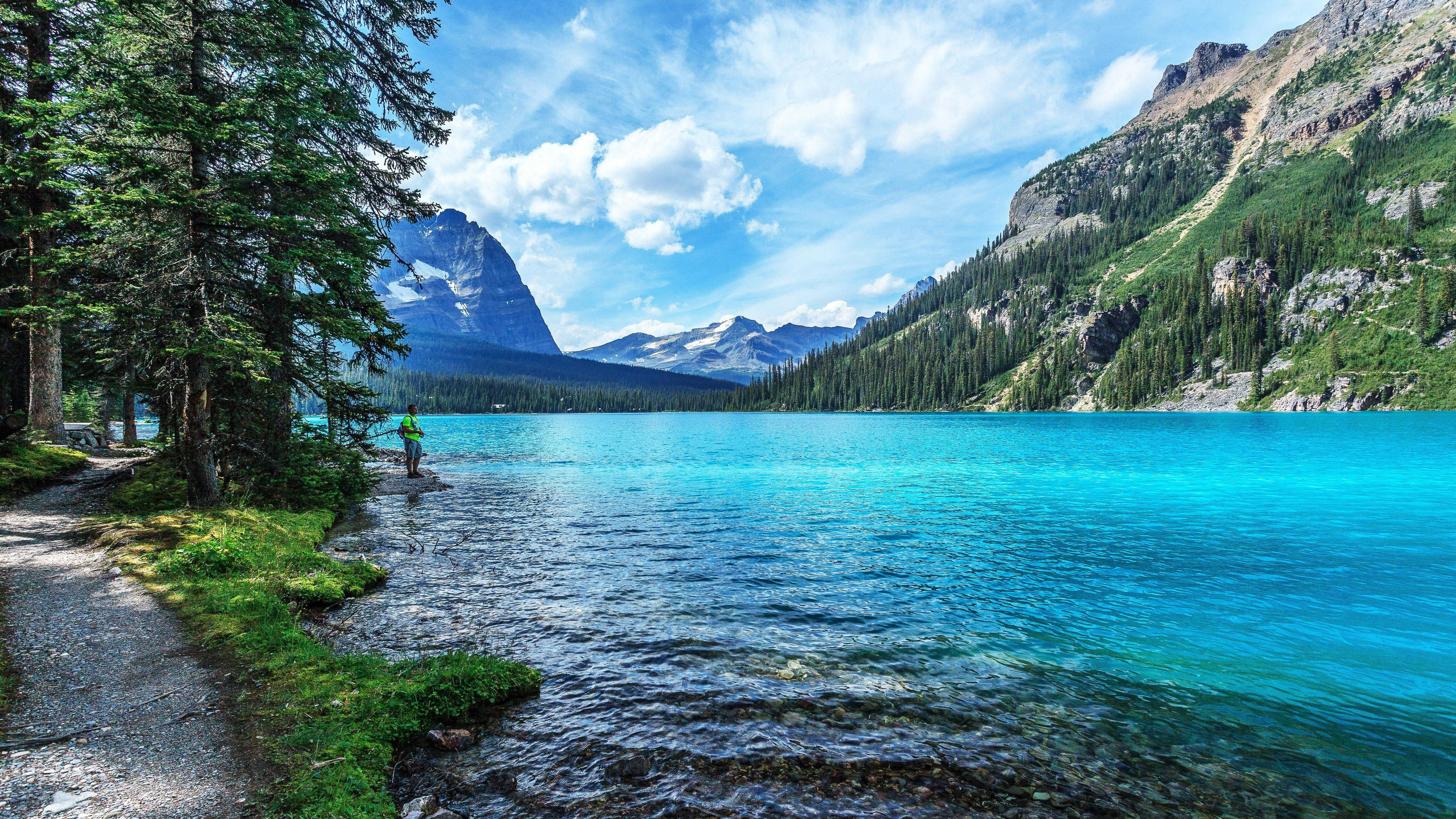 yosemite national park latina women dating site Stay inside grand teton national park compare lodging options and find your perfect getaway book your adventure today  and some rocks in the park are the oldest found in any united.