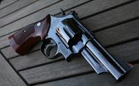 44 Remington Magnum wallpaper 2880x1800 jpg