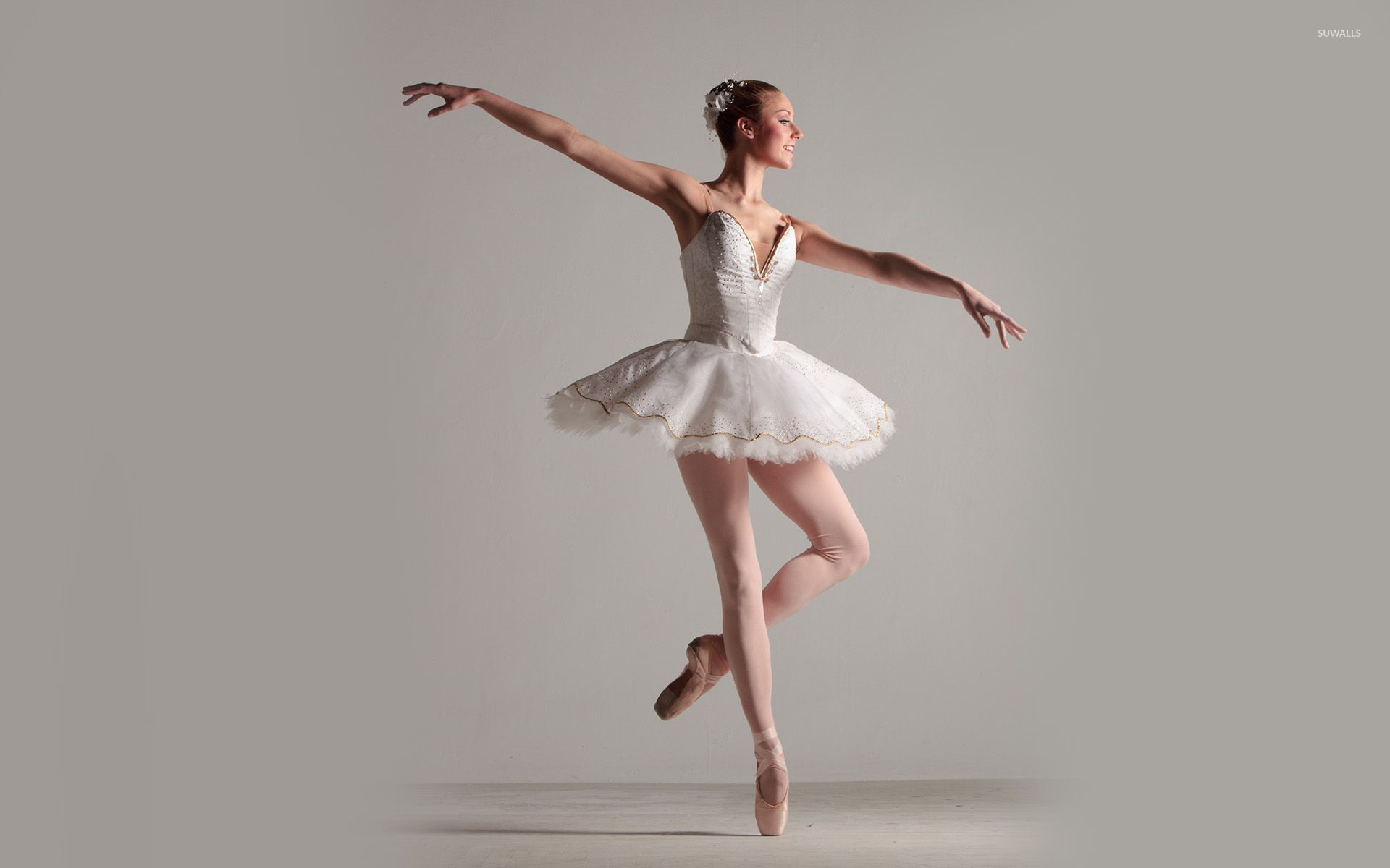 Ballerina wallpaper photography wallpapers 27902 ballerina wallpaper voltagebd