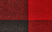 Black and red knit wallpaper 2560x1600 jpg