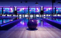 Bowling ball wallpaper 1920x1080 jpg
