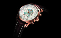 Breitling watch [2] wallpaper 2560x1600 jpg