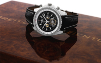 Breitling watch wallpaper 1920x1200 jpg