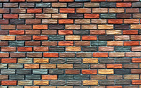 Brick wall wallpaper 1920x1080 jpg
