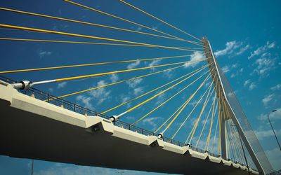 Bridge [3] wallpaper