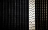 Building wallpaper 1920x1200 jpg