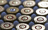 Bullets wallpaper 1920x1200 jpg