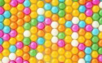 Candy [4] wallpaper 2560x1600 jpg