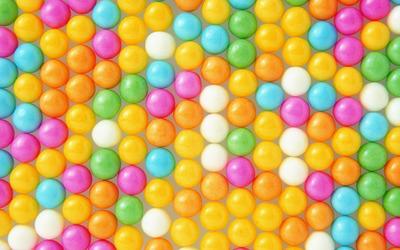 Candy [4] wallpaper