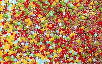 Candy [5] wallpaper 2560x1600 jpg
