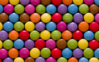 Candy wallpaper 1920x1080 jpg