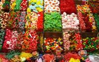 Candy [2] wallpaper 2560x1600 jpg