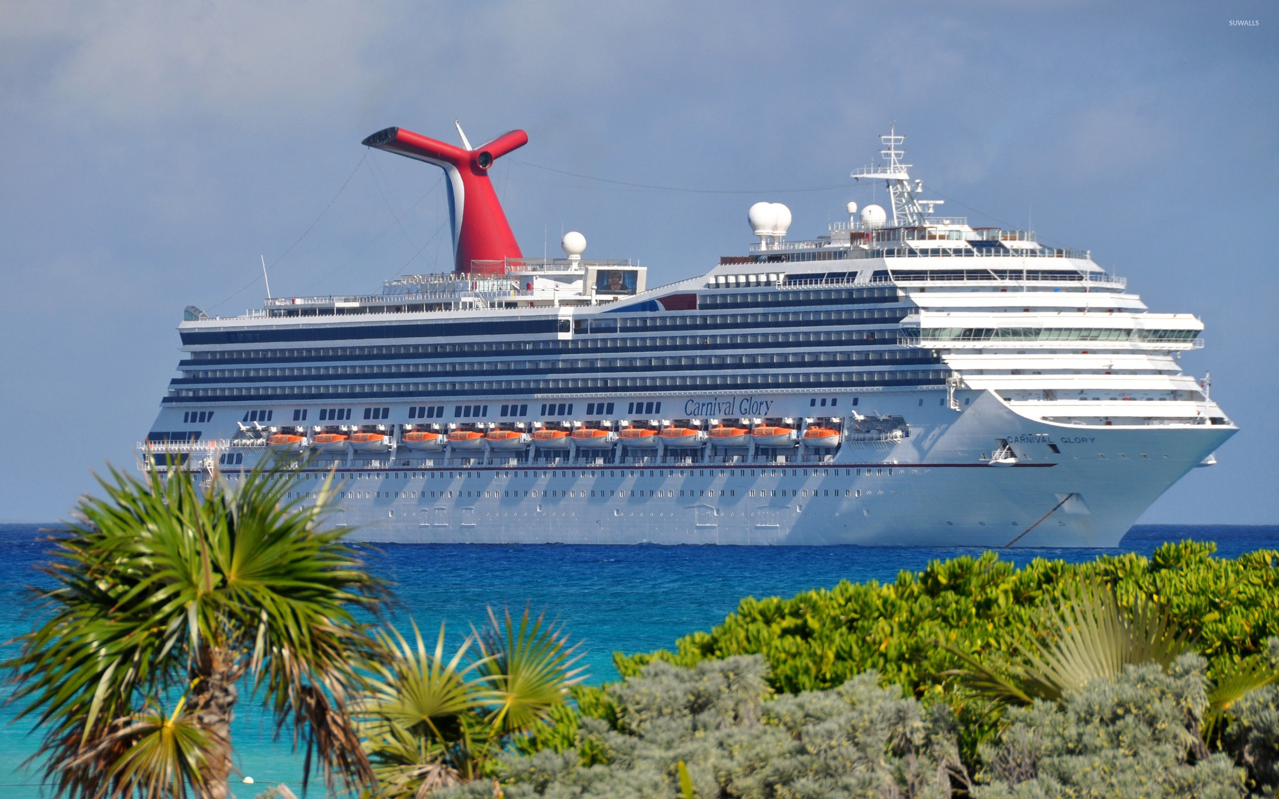 carnival glory wallpaper photography wallpapers 47938
