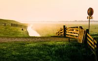 Countryside wallpaper 3840x2160 jpg