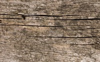 Cracked old wood wallpaper 3840x2160 jpg