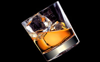 Drink wallpaper 2560x1600 jpg