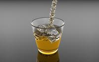 Drink [2] wallpaper 1920x1200 jpg