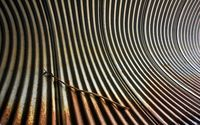 Dry branch in a barrel wallpaper 2560x1600 jpg