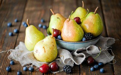 Fruit [6] wallpaper