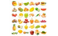 Fruits [2] wallpaper 2560x1600 jpg