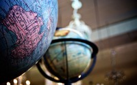 Globes wallpaper 1920x1080 jpg
